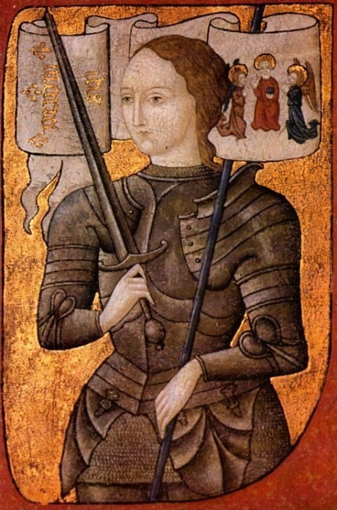 joan_of_arc_miniature_c1450_1500