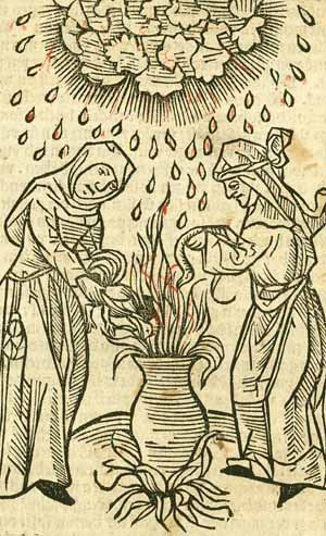 ulrich witch_woodcut