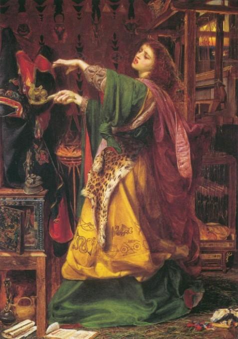 morganlfaybysandys-1864